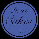 Daisy Cakes By Sarah